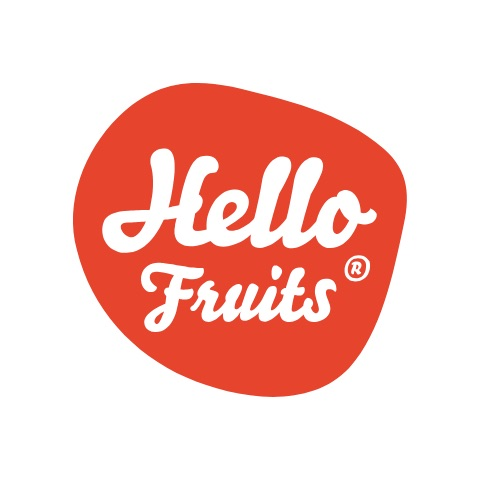 HELLO FRUITS