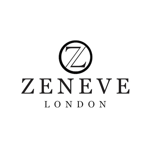 Zeneve London