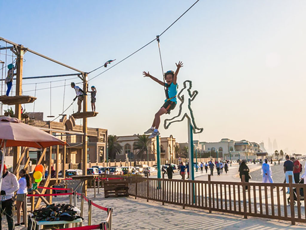 Wire World   Things to do at Kite Beach   The Vacation Builder